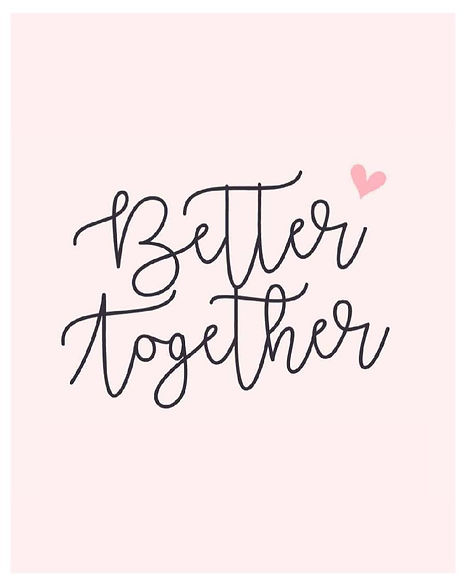 better_together_white_space_edited.jpg