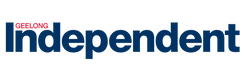 gi-logo-main-retina.png