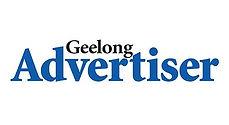 geelong-advertiser.jpg