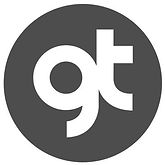 GT_magazine)logo.jpg