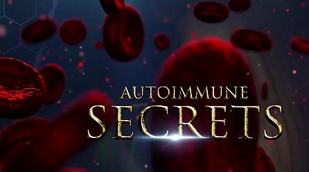autoimmune_secrets.png