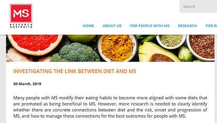 MSRA_diet.jpg
