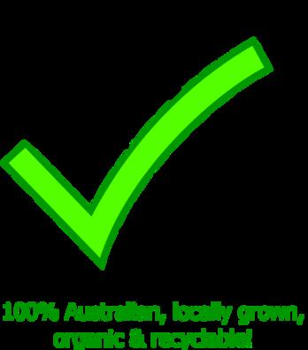 100 Percent Aussie.png