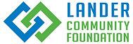 LCF Image.jpg