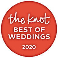 bridal hair & makeup 2020 best of the knot