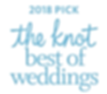 Knot-2018-Best-of-Weddings.png
