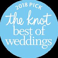bridal hair and makeup best of weddings 2018