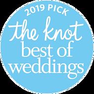 bridal hair and makeup 2019 best of weddings