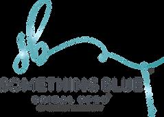 2022 Something Blue Bridal Updo Logo 01 Transparent Background copy.png