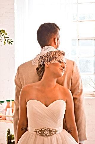Contact Us Bride hair and makeup Michigan