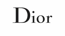 dior-logo-journal-luxe-1280x720.png