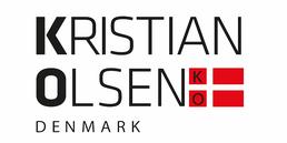 kristian olsen.png