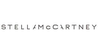 stellamccartney.png