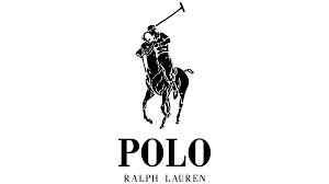 Polo Ralph Lauren.png