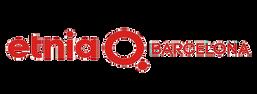 etnia-barcelona-logo-e1438850464150.png