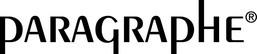 paragraphe-logo.jpg