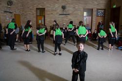 DanceChance2013rehearsal20131116 (46)