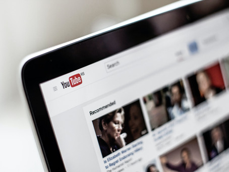 Vai uzņēmumiem ir vērts reklamēties YouTube?