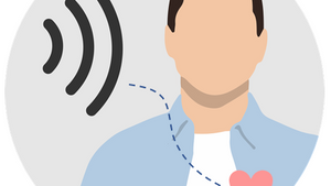 """The Rise of Audio: Why Audio has become a """"must have"""" for connecting with investors"""
