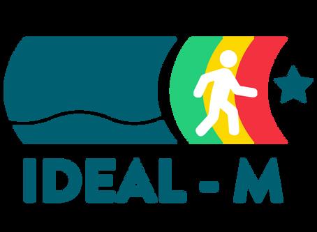 Ideal Migration is a Safe Migration