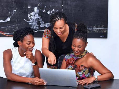 Découvre l'entrepreneuriat pour tous au Sénégal : Make Sense Africa