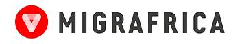 logomigrafrica.png