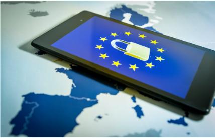 Le trafic de migrants : Que fait l'Union Européenne ?