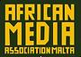 AMAM logo.png