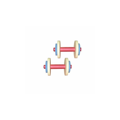 Bộ luyện Gyms 04A