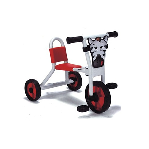 Xe đạp chân Funplay