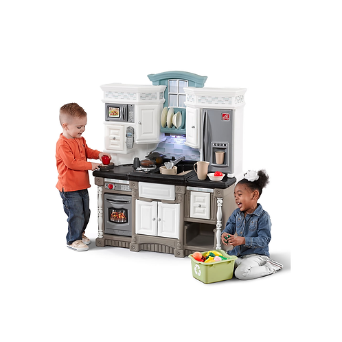 Bộ nhà bếp đa năng - 852100
