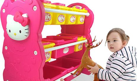 Tủ đồ chơi Hello Kitty (hồng).jpg