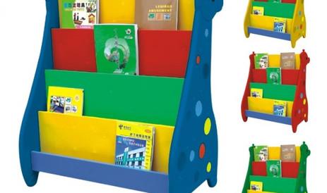 Giá để sách con hươu.jpg