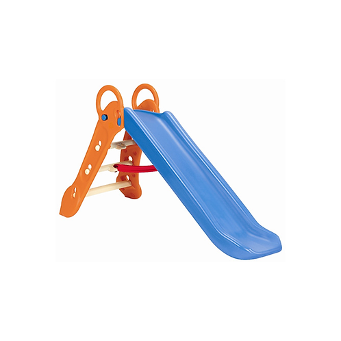 Cầu trượt Maxi- Slide