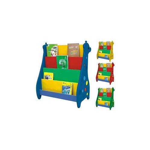 Giá để sách con hươu - POPO-1-004