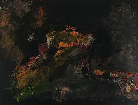 Miroslawa Sztuczka Art Twin II