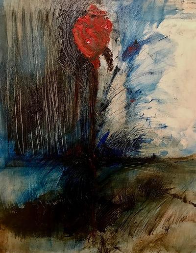 Rose Miroslawa Sztuczka Art
