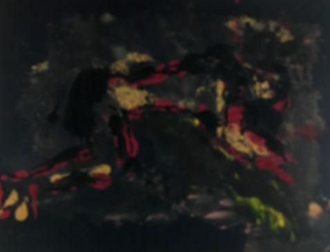 Miroslawa Sztuczka Art Twin