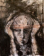 Miroslawa Sztucza Art Insanity III