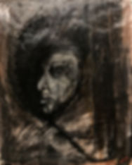 Insanity V Miroslawa Sztuczka Art