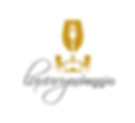 Logo senza-02.png