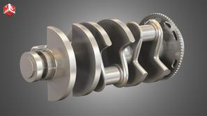 crankshaft-3d-model-3d-model-max--obj-mt