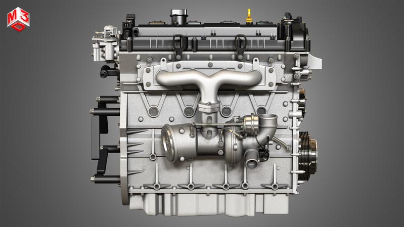 2013-escape-engine-4-cylinder-ecoboost-e