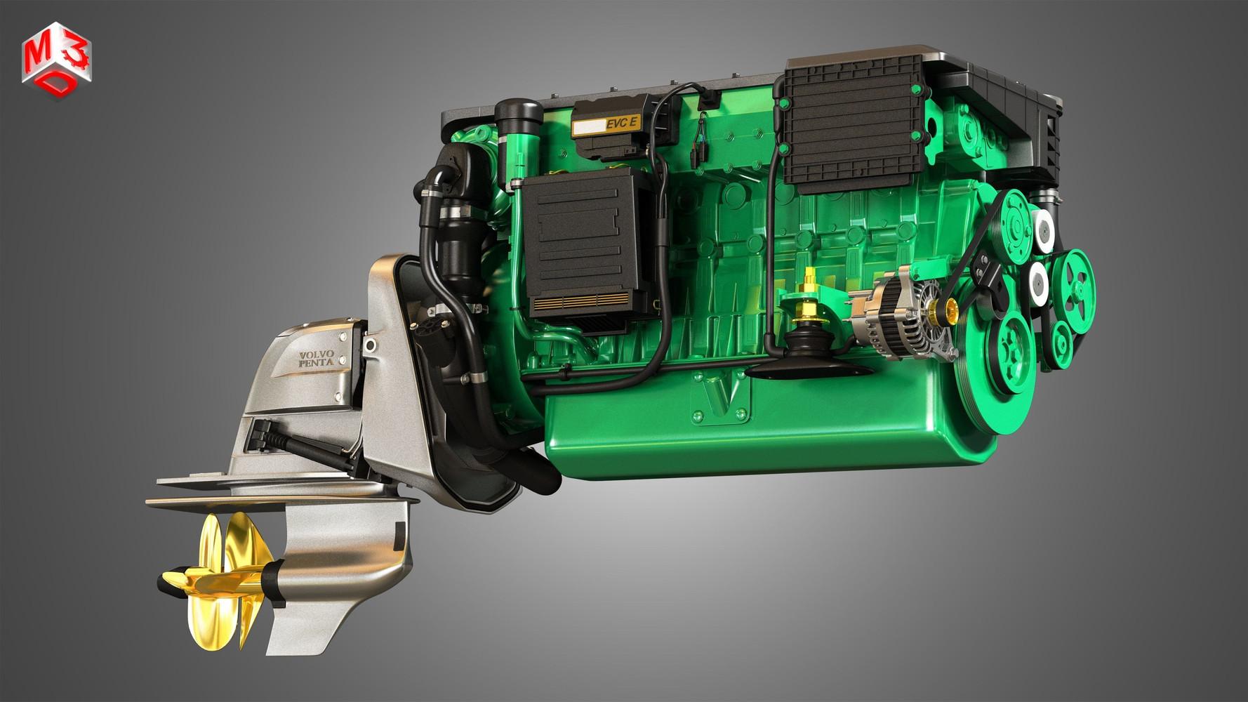 penta-d6-330-engine-6-cylinder-marine-en