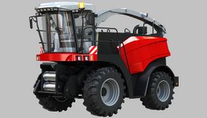 RSM 1403 Harvester.png