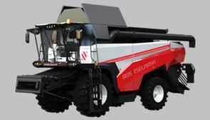 RSM 161 Harvester-.png