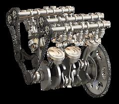 Engine Parts.png