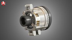 alternator-3d-model-max--obj-mtl-3ds-fbx