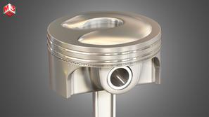 piston-3d-model-max--obj-mtl-3ds-fbx-c4d