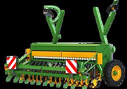 Farming Front Tools.png